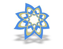 Visual Identity: Alcácer do Sal Municipality - proposal
