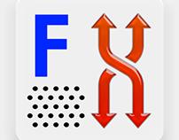 Fingarilla Random Sampler