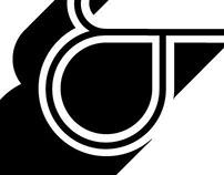 »emjane« Logos