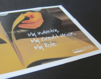 Brochure - Callahan