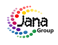 Jana Group Company