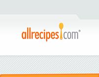 Allrecipes Newsroom
