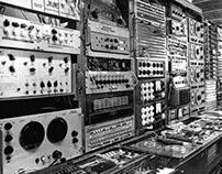 Musique Electronique
