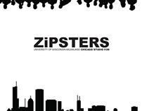 Zipsters