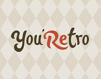 You'Retro