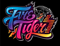 sketch,logo