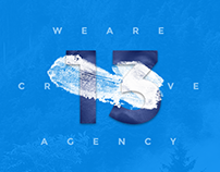 RAW Creative agency