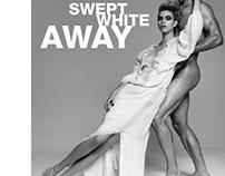 Swept White Away,On-line Editorial 2013 HU