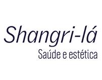 Shangri-lá | Saúde e estética