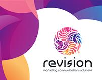 Revision Branding