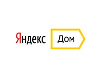 Yandex.Home