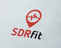 SDRfit