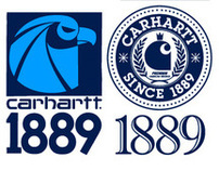 CARHARTT 2010