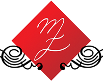 Imagen Digital Logo
