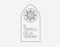 EL TEMPLO DE LA VERDAD