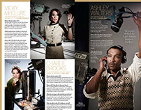 Radio Times Special Projects