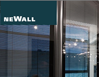 Newall - Web site