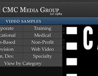 CMC Media Group