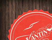 KantinRestaurant