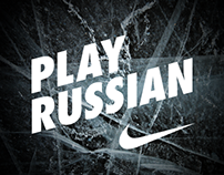 Play Russian