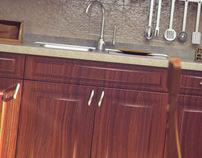 kitchen_kraft