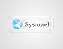 Sysmael - Logo