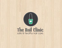 The nail Clinic
