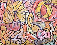 14-01-1996 doodle