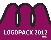 logopack 2012, part 1