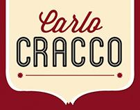 Carlo Cracco - Se vuoi fare il figo usa lo scalogno