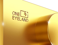 ONE EYELAND PHOTOGRAPHY AWARDS