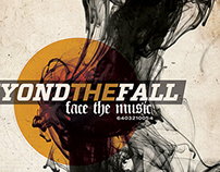Beyond The Fall - Face The Music