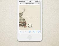 """The web for """"Cebanenco Concept Artist"""""""