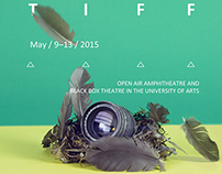 DOCUTIFF-Documentary Tirana International Film Festival