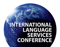 International Language Service Conference 2015