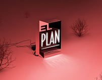El Plan - Animation