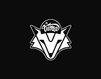 Vimo52_I T A L I A N C Y C L E