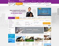 AgentBro Real Estate