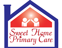 Sweet Home Healthcare Work