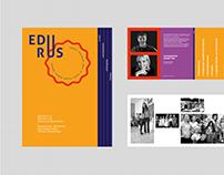 EDURUS#Booklet