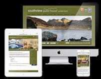 southviewwindermere.co.uk