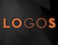 Logos//2012-Present