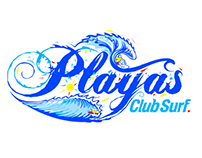 Playas Club-Surf