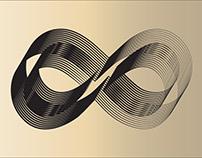 Illustrator training - Infinite