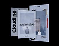 Cloudline