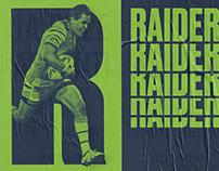 We Are Raiders 2017