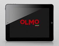 Olmo iBook