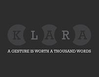 Klara Project