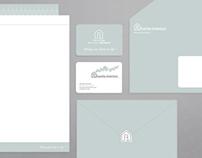 Interior Design Branding