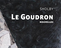 Le Goudron - short stories